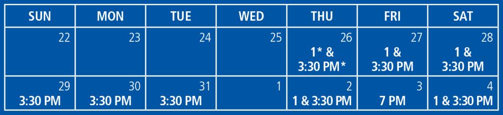 NWT_Calendars_Munsch
